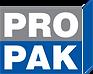 propak_logo.png