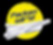 Logo-packen-wirs-1.png