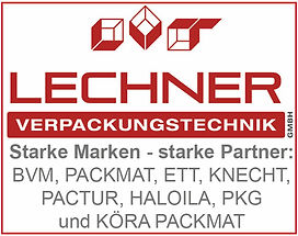lechner 3.jpg