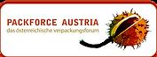 packforce_Logo+Rahmen_300dpi_RGB.png