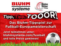 EM-Tippspiel_Buhm.jpg