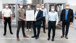 OPTIMA Consumer Team.JPG