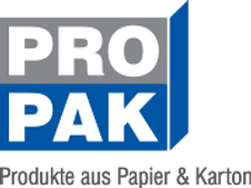 propak.png
