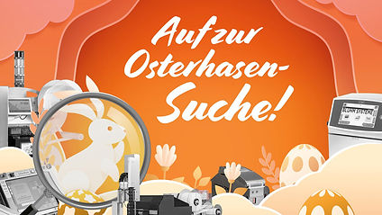 Bluhm osterhase72.jpg