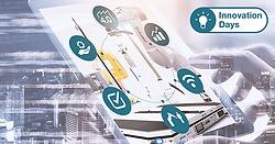 KeyVisual_InnovationDaysWels2021_V2_1200x628_Logo.png