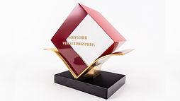 Trophy German Packaging Award new.jpg