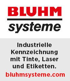 Kompack_Banner_225x265_BluhmSysteme.jpg