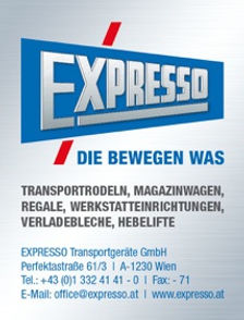 expresso net.jpg
