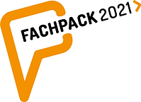 fachpack.png