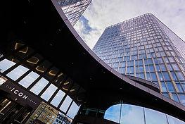 20210203_Office Wien_Credit Greiner AG M