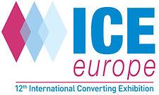 ICE21_logo_ENG_500px_RGB.jpg