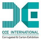 CCE_Logo_RGB.jpg