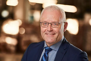 UPS DACH-Präsident Frank Jørgensen.jpg