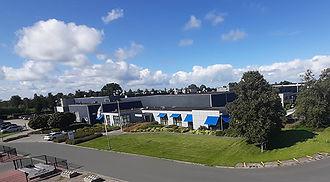 LPF-Factory web.jpg
