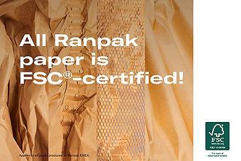ranpak ph.jpg