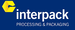ipc17_interpack_tm02_rgb01.png