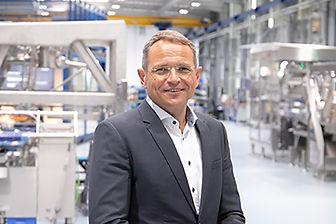 Karl-Heinz Mayer_Weber Maschinenbau.jpg