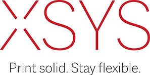 XSYS-Logo_CMYK.jpg