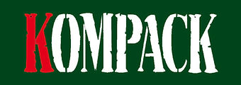 kompack logo.jpg