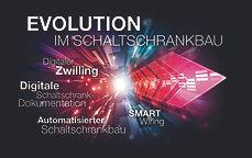 Evolution im Schaltschrankbau.jpg