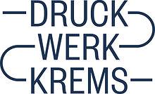DW_Krems_Logo_neu2.jpg