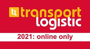 trl_pr_2021_01_Logo_web.jpg