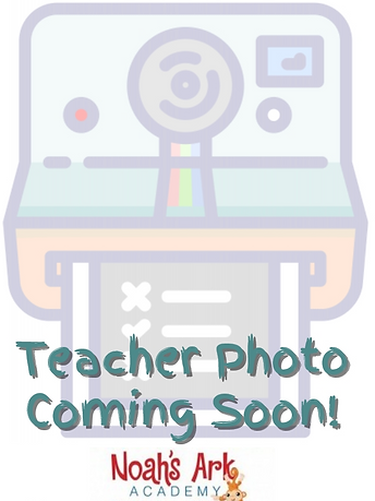 teacher photo coming soon.png