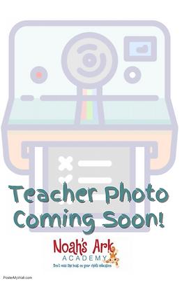 teach photo.png