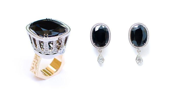 Exclusive Jewellery2.jpg
