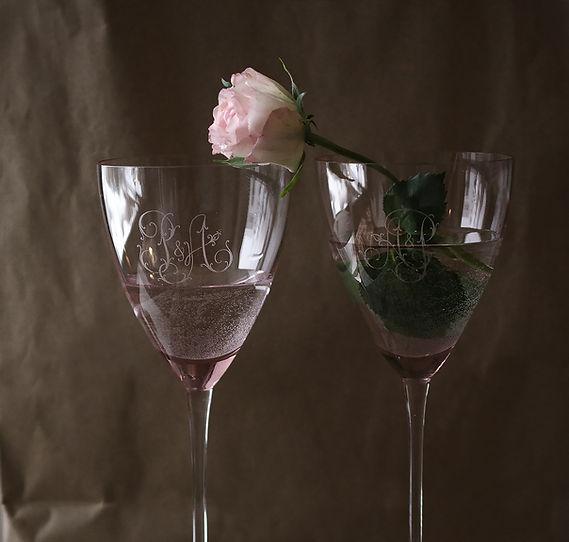 glass_150.jpg