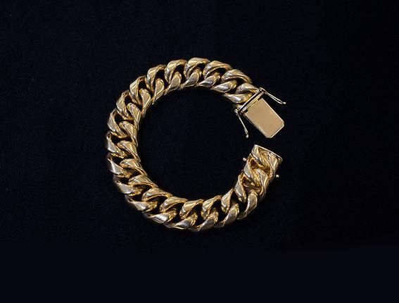 chainBr_100ii.jpg