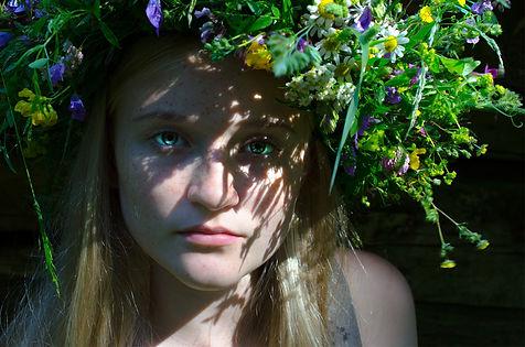 Freya_i.jpg