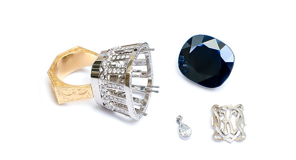 Exclusive Jewellery_detal_r.jpg