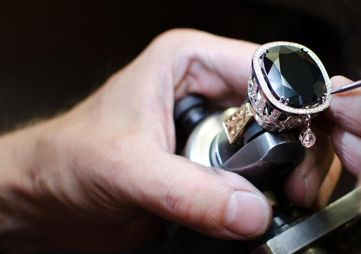 Exclusive Jewellery1