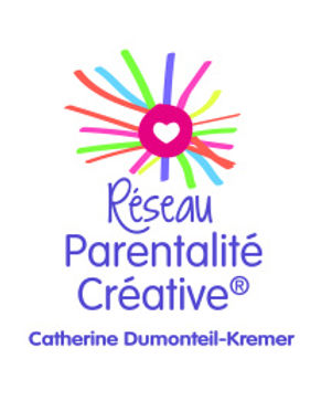 logo-rc3a9seau-pc-cmjn.jpg