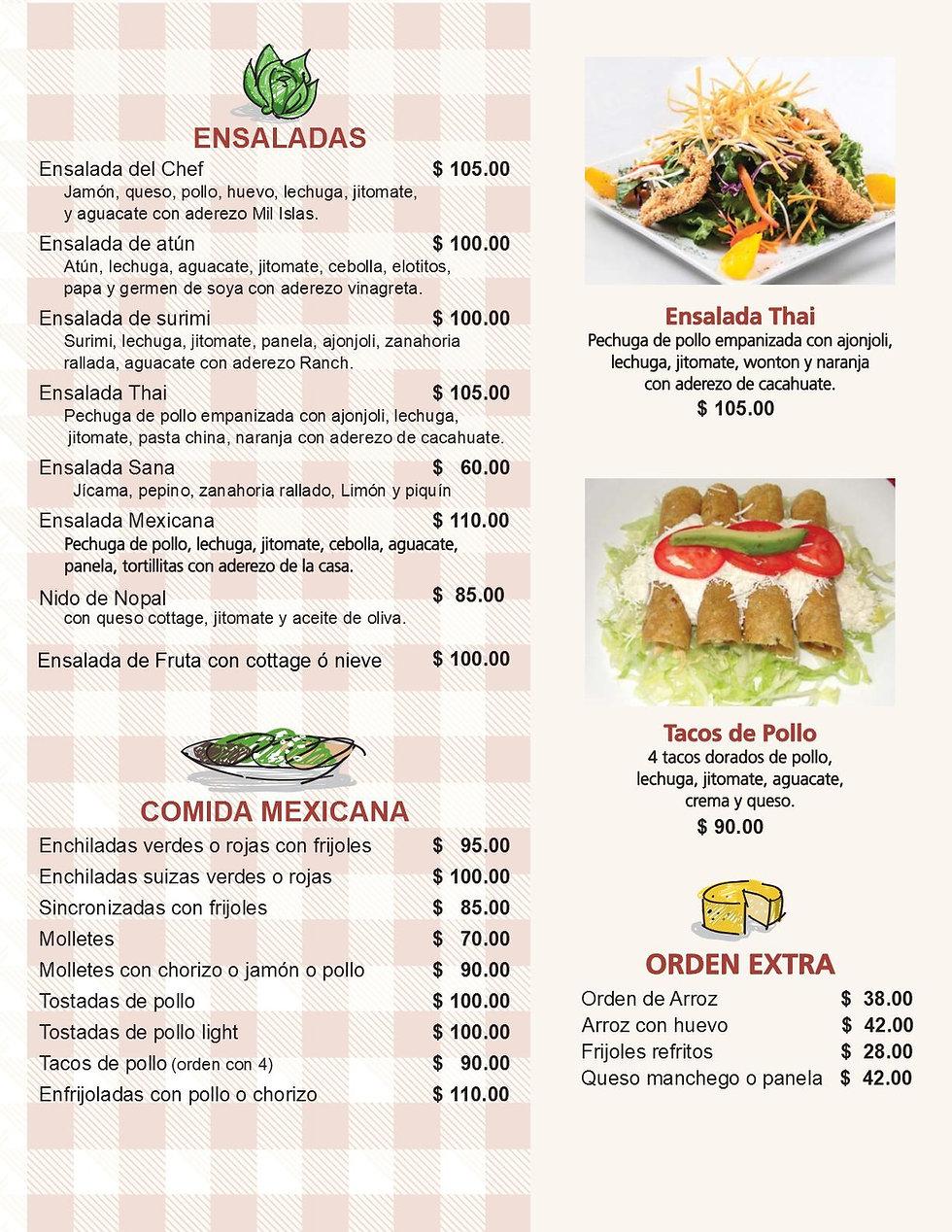 Ensalada-Lo Mexicano.jpg