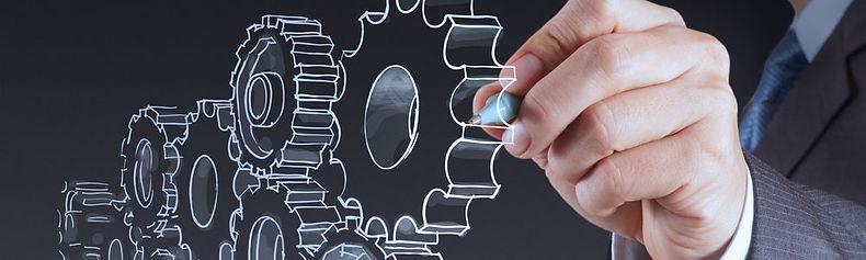 modelo de gestion comercial