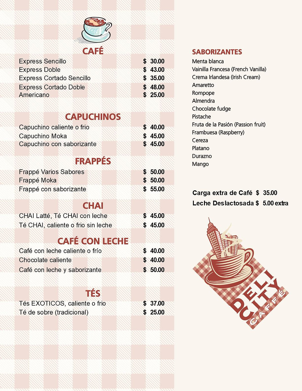 Carta Cafe2.jpg