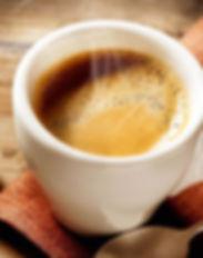 Cafe aromatico.jpg