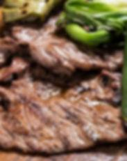 carne-asada-es-saludable.jpg