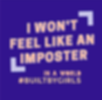 iwontfeellikeanimposter.png
