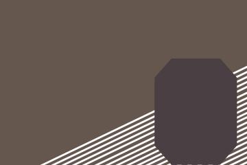 piece_4a-1i9d09g-360x240