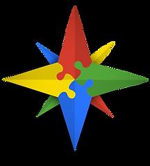 compass_logo_edited jl.png