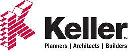 Keller, Logo.jpg