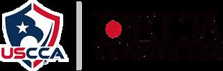 Delta Defense Logo copy.png