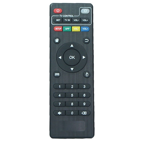 Android TV Replacement Remote Control