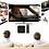 Thumbnail: LCE Android TV Pro Box