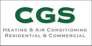 CGS LOgo.png