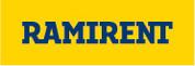 Ramirent_logo_NAF.jpg