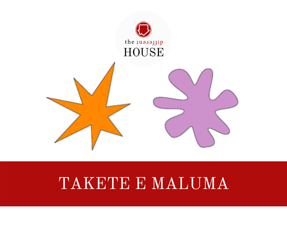 Takete e Maluma